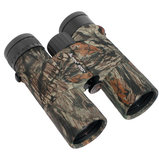 Apex XP 10x42 APO Mossy Oak