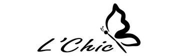 Le Chic
